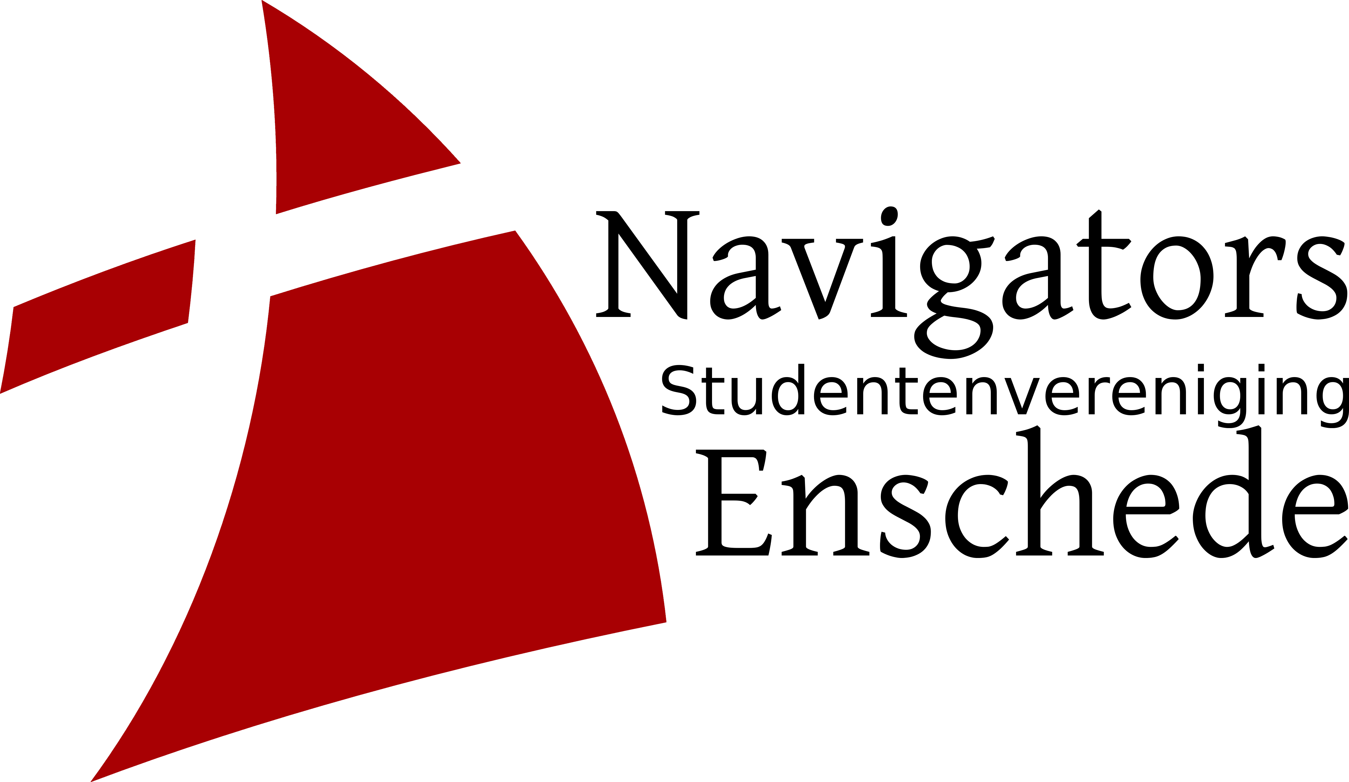 Navigators studentenvereniging Enschede