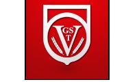 Vereniging van Gereformeerde Studenten in Twente